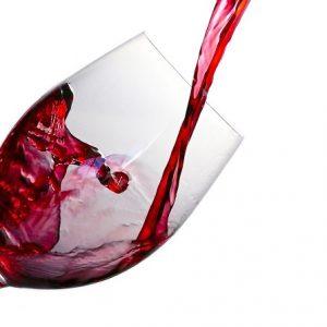 como cuidar el vino